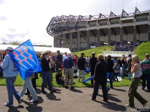 murrayfield3