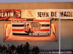 toulouse34