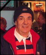 Michel Genin