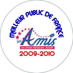 badge_45mm_amis_public_10x