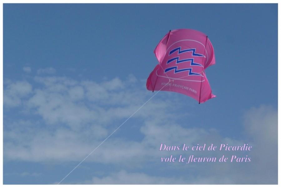 20140830 Pierre B Picardie