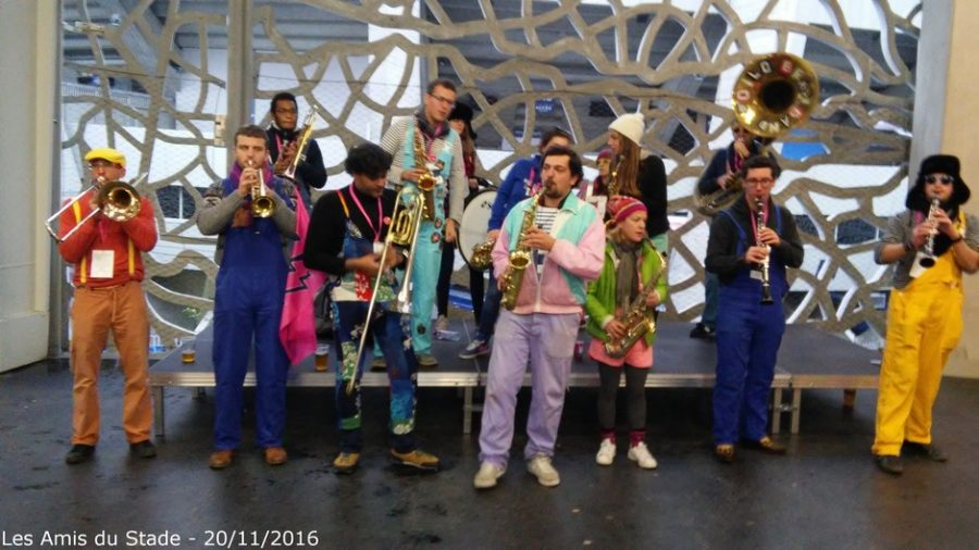 20161120-stade-mhr-13