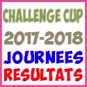 challenge2017-2018v2