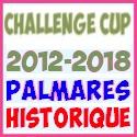challenge_palmaresv2