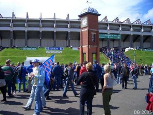 murrayfield2