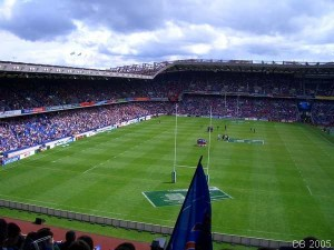 murrayfield6