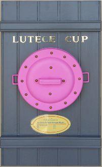 Trophée Cup