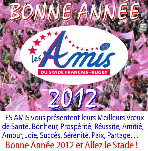 Voeux2012
