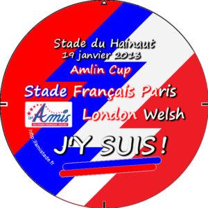 Bruyere_LesAmis_Badge45mm_100x_Welshv6