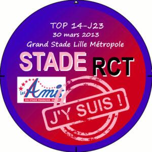 Bruyere_LesAmis_Badge45mm_100x_rct (B)