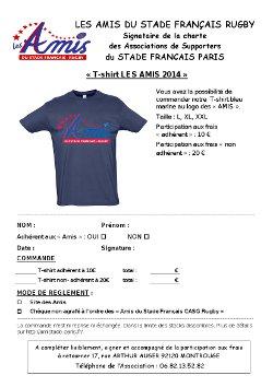 2013_Bon_commande_shirt