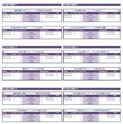 HCUP_2013-14_Stat_J2