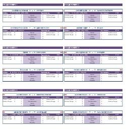 TOP14_2013-14_Stat_J1