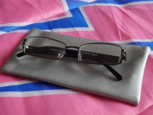 20140224 lunettes (3) - 960