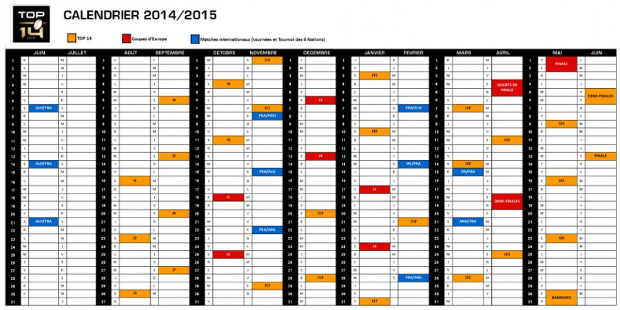 TOP_14_Calendrier_2014_2015 - 1