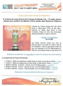 programme rugby féminin 001