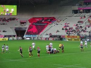 20141018 stade newport (12)