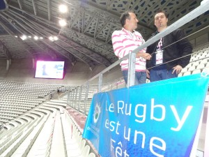 20141018 stade newport (3)