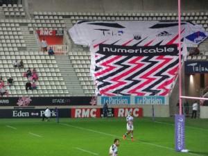 20141018 stade newport (57)