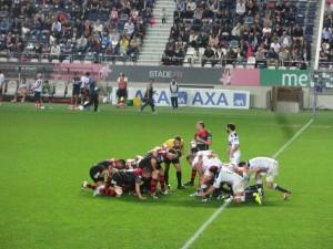 20141018 stade newport (71)