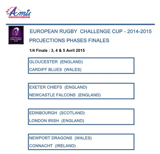 CHALLENGE_CUP_2014-15