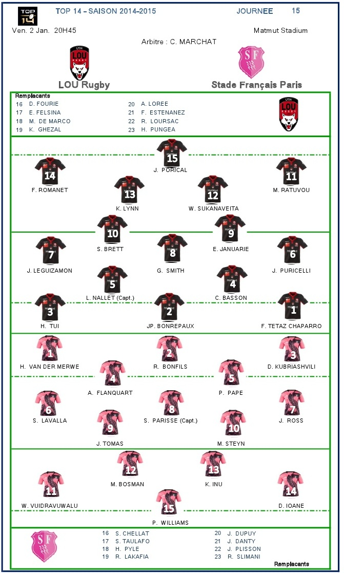 TOP14__compo