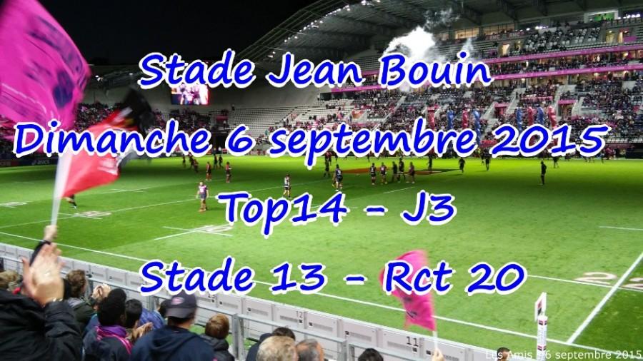 20150906 rct score