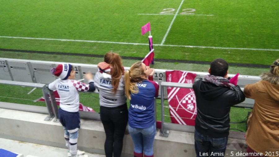 20151205 stade UBB (12)