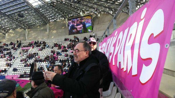 20160312 stade racing (15)