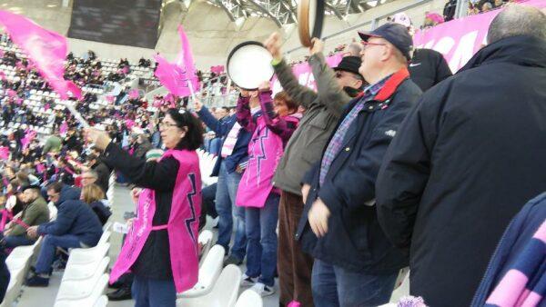 20160312 stade racing (20)