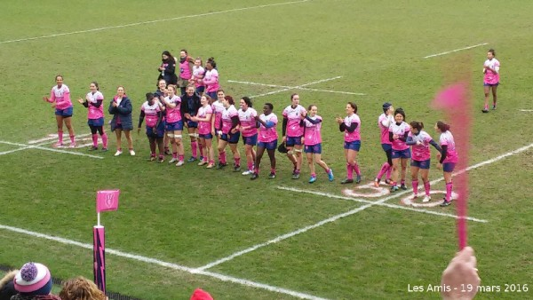 Stade vs La Rochelle en photos (21)1