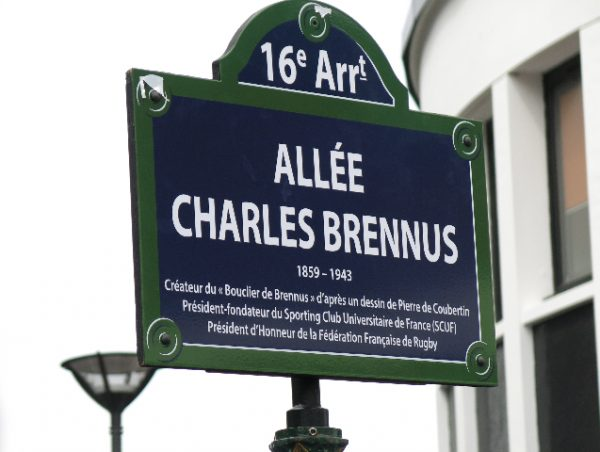 20160507 allee brennus colette (6)