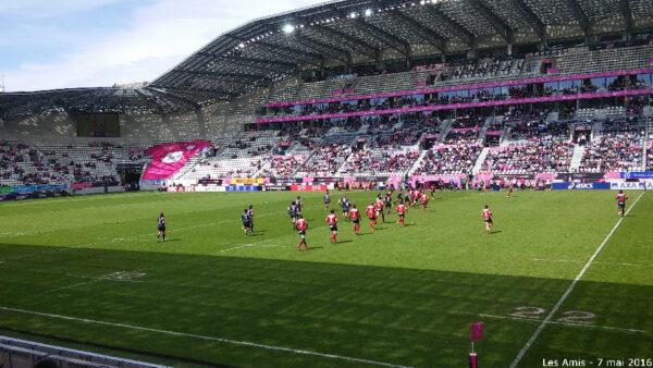 20160507 stade Oyonnax (13)