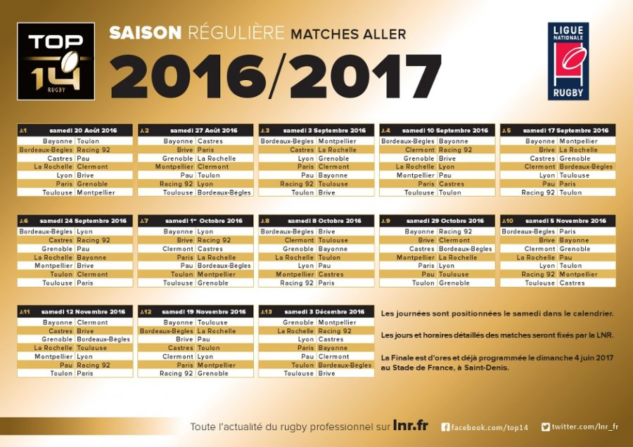 Calendrier_top_14_2016-2017