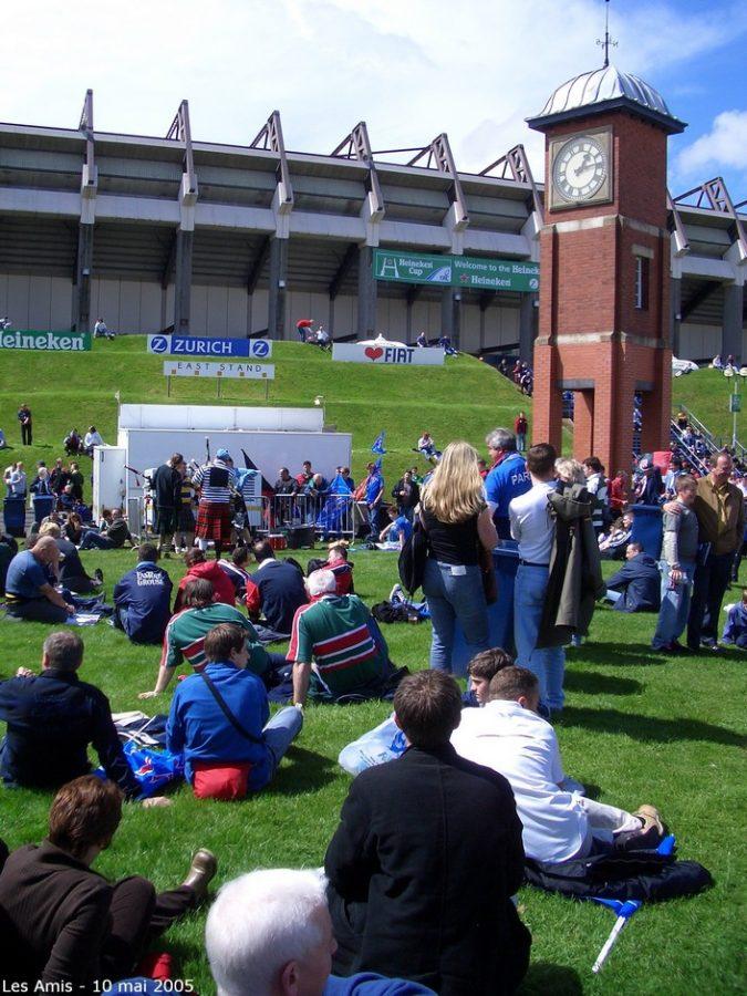2005-05-10-finale-hcup-stade-stade-8