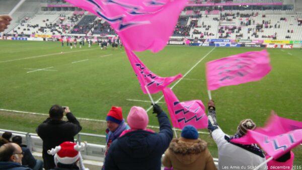 20161231 stade vs brive (27)