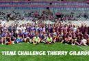 11ème Challenge Thierry Gilardi – Dimanche 3 juin