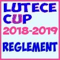 Règlement 2018-2019