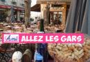 Les Amis seront à Lyon pour LOU vs Stade dimanche 4 novembre