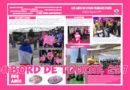 Bord de Touche 257 – Stade / Clermont