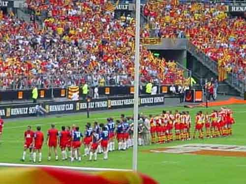 20040606 finale (70)