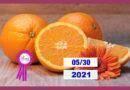 Un beau prix Orange