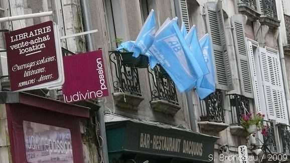 Bayonne Les Amis Du Stade Fran 231 Ais Paris